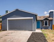 1670 Ensenada Way, Aurora image