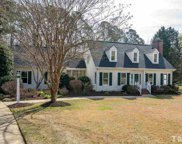 1300 Charland Court, Raleigh image