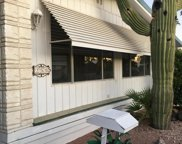 8780 E Mckellips Road Unit #250, Scottsdale image