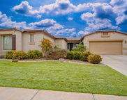 3197 E Blue Ridge Place, Chandler image