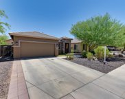 29413 N 68th Lane, Peoria image