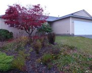 8741 Queens Ct SE, Olympia image