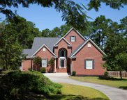 1 Paschall Court, Appling image
