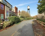 809 Auzerais Ave 213, San Jose image