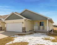 1139 Honey Creek Way NE, Cedar Rapids image