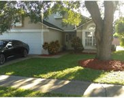 1760 Meadowgold Lane, Winter Park image