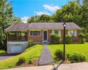 908 Whittier, Allentown image