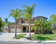 1120 Ariana Rd, San Marcos image