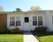 409 Weymouth  Court Unit #B, Ridge image