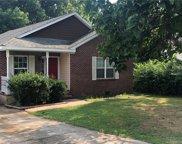 2325 Sanders  Avenue Unit #17, Charlotte image