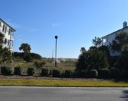 Lot 13 Norris Drive, Pawleys Island image