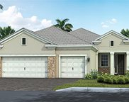 13805 Magnolia Isles Dr, Fort Myers image