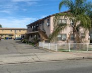 11445  Oxnard St, North Hollywood image