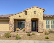 3268 E Pike Street, Phoenix image
