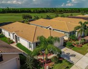 10412 Materita DR, Fort Myers image