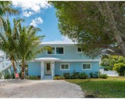 733 Holly Road, Anna Maria image