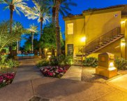 4925 E Desert Cove Avenue Unit #235, Scottsdale image