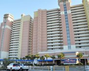 2701 S Ocean Blvd. S Unit 1703, North Myrtle Beach image