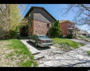 1217 S 900  E, Salt Lake City image