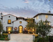 3307  Clerendon Rd, Beverly Hills image