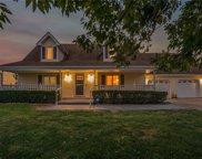 3060 SE Taos Road, Faucett image