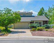 1748 Hastings Dr, Fort Collins image