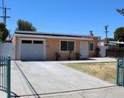 10121 Torrance Ave, San Jose image