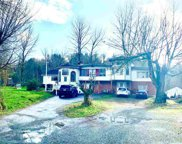 34118 Maclure Road, Abbotsford image