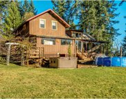 24165 NW RIDGE  RD, Forest Grove image