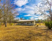 24170 County Road 87, Robertsdale image