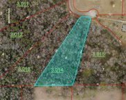 6 Chene Trace, Robertsdale image
