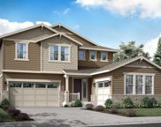 2838 Furthermore Lane, Castle Rock image