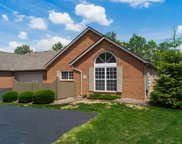 6847 Silver Rock Drive, New Albany image