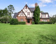 3124 Relham Drive, Loxley image