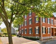 7 Williams Street, Salem image