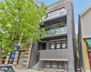 2110 West Belmont Avenue Unit 2, Chicago image