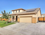 2450 Hollybrook Way, Manteca image