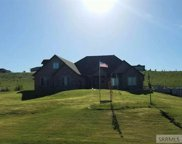 5749 E 65th S, Idaho Falls image