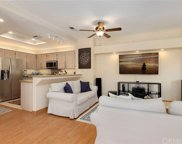 25935 Stafford Canyon Road Unit #F, Stevenson Ranch image