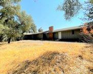 38721 Road 425B, Oakhurst image