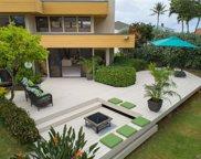 601 Kaimalino Street, Kailua image