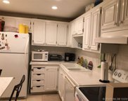 1428 Se 4th Ave Unit #259, Deerfield Beach image