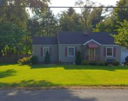 54021 County Road 5, Elkhart image