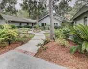 122 Coggins Point Road, Hilton Head Island image