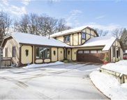 4526 Oak Leaf Circle, Eagan image