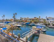 409 Clubhouse Avenue, Newport Beach image