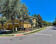8162 Enchantment Drive Unit 1604, Windermere image