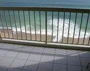 9900 S Ocean Drive Unit #1002, Jensen Beach image