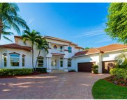 11270 Greensedge Landing CT, Fort Myers image