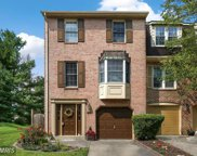 7984 CLIPPER COURT, Frederick image